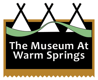 VIEW Museum Web Site