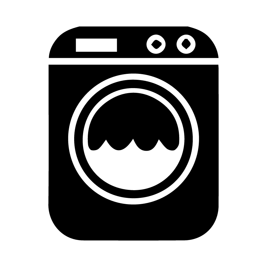 AMENITIES_laundru