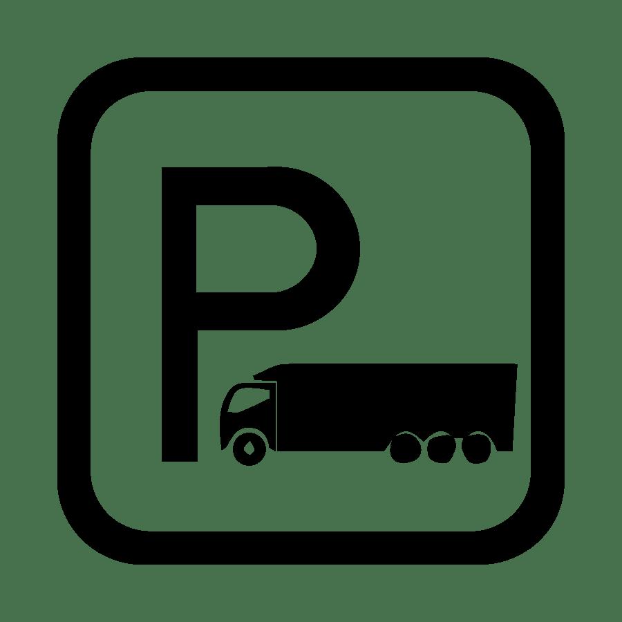 AMENITIES_parking