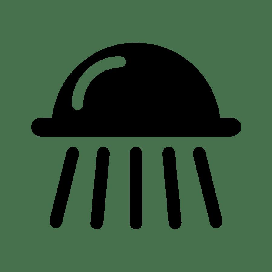 AMENITIES_shower