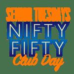NIFTY-50-FINAL-350
