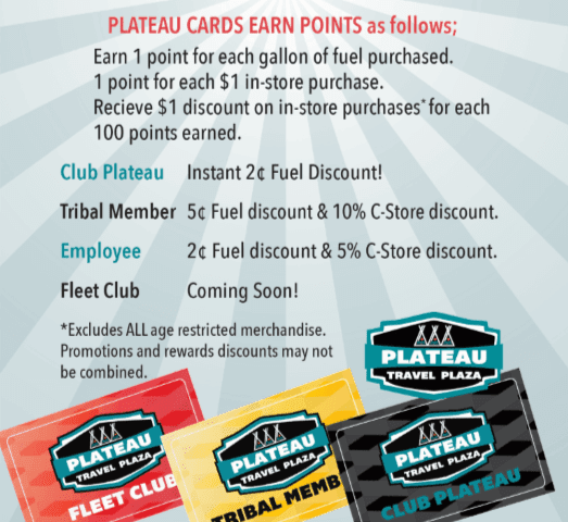 coupon-REWARDS
