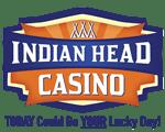 IHC_Logo_WEB-tagline